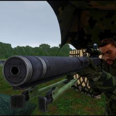 xSniper1982