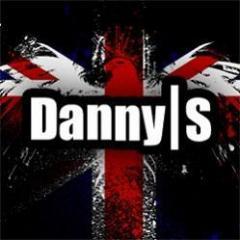 Danny_S