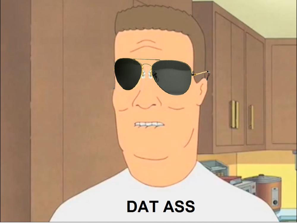Dat ass.png