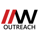 AhoyWorld Outreach