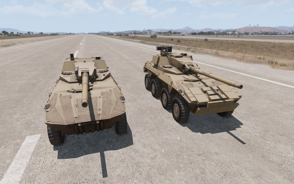 5aa4dd64895a0_ArmA3Screenshot2018_03.11-08_29_30_07.thumb.png.003f85210a76a1b5548f16ed24c4aa85.png