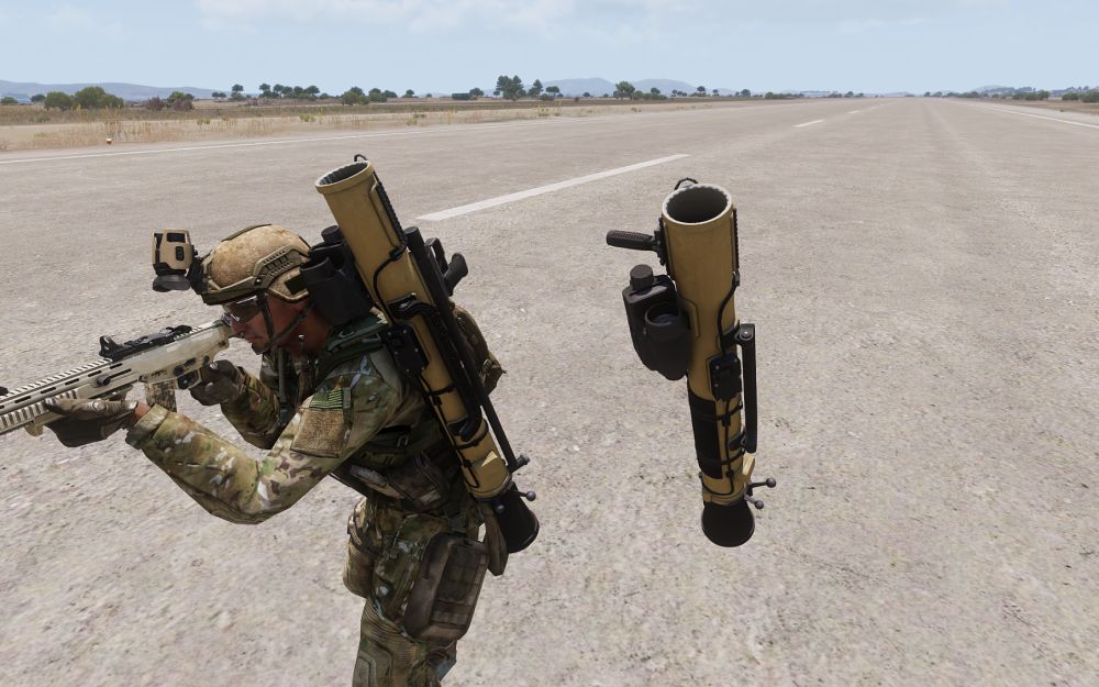 5aa4e7a650802_ArmA3Screenshot2018_03.11-08_33_43_79.thumb.png.1b6a00be441729434e8d547ff371da66.png