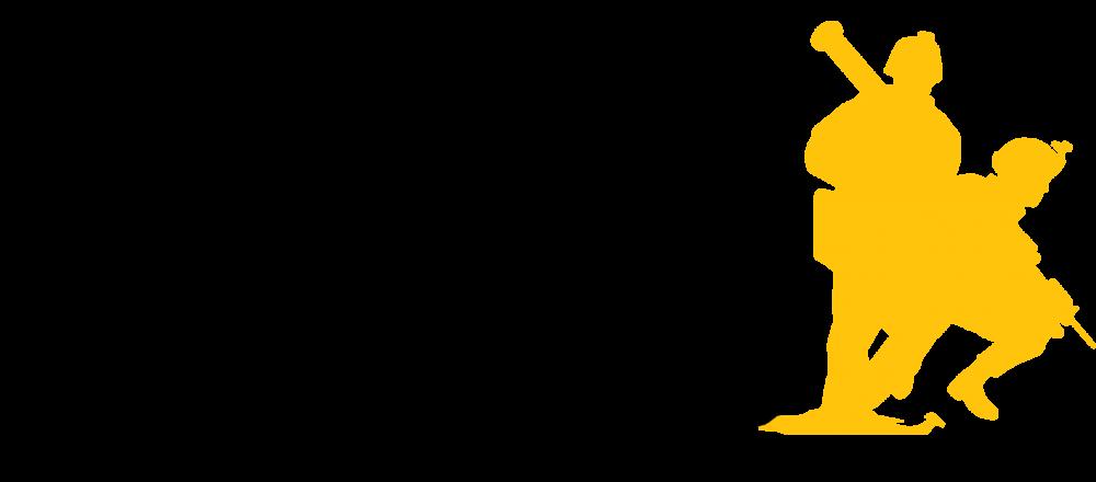 logo.thumb.png.8139fb8cfb77f63320995d12baee2174.png