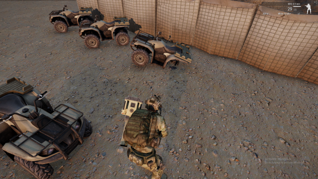 Rip quad bike.png