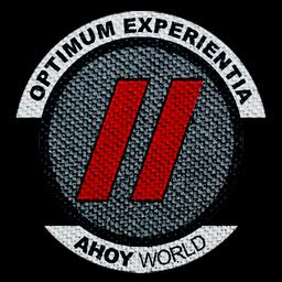 Squad XML Membership - General Discussion - AhoyWorld