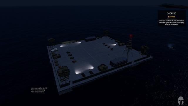 sea_base