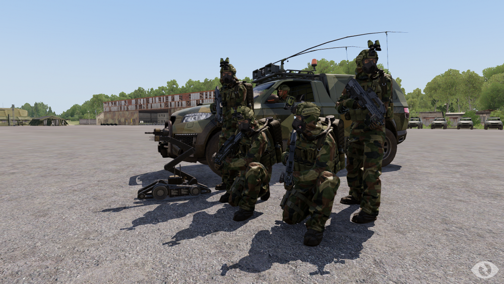 ArmA 3 Screenshot 2019.07.24 - 21.46.46.14.png