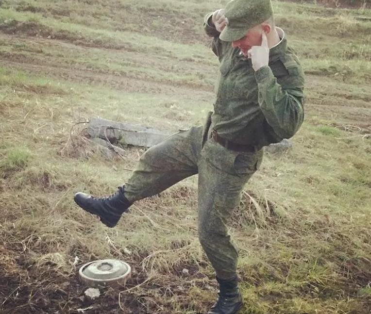 russianmines.jpg