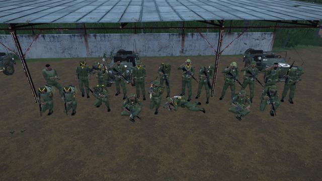 ArmA 3 Screenshot 2020.01.10 - 21.00.28.47.png