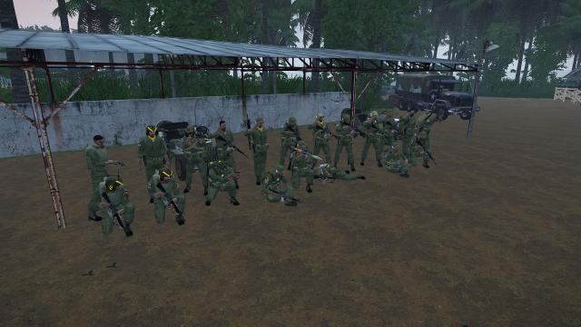 ArmA 3 Screenshot 2020.01.10 - 21.00.35.62.png