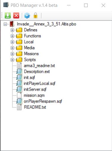PBO File.png