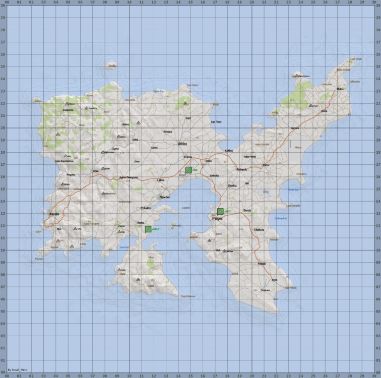 2129394993_Altis_with_gridnumbers_and_marks_withName.thumb.png.08fa84b040cfd4f0c0518f21901cb9bd.png