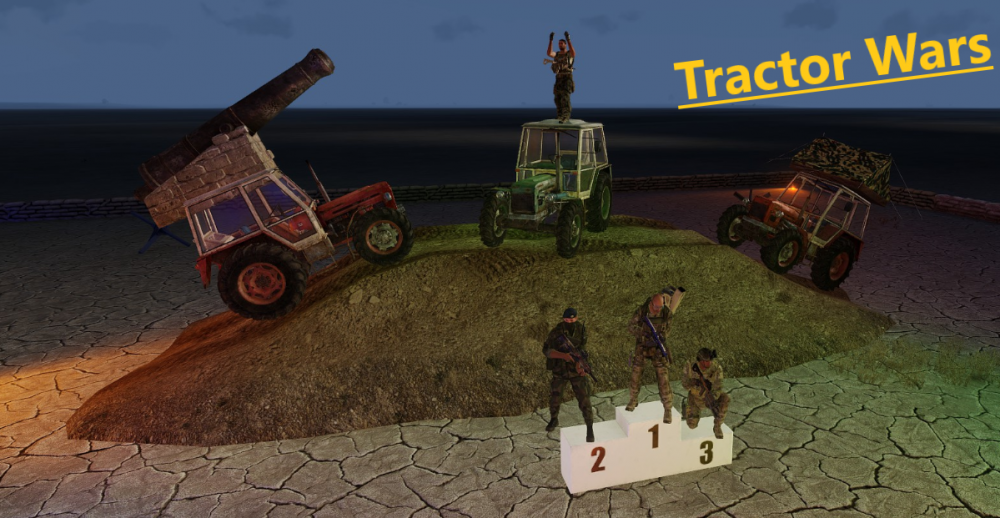 Tractor Wars.png