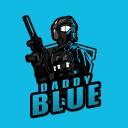 DaddyBlue